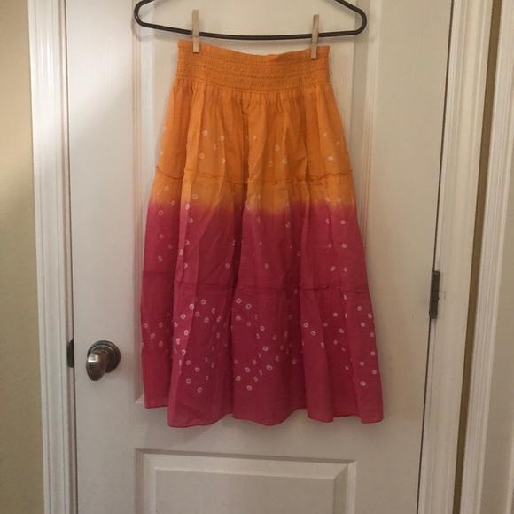 Arizona Jean Company Skirts Arizona Jean Skirt Poshmark